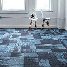 indoor outdoor carpet indoor outdoor carpet tile china indoor outdoor carpet tile indoor outdoor carpet home