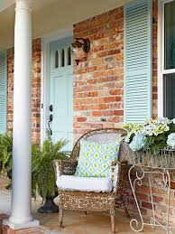 cottage front doorsbluecottagefrontdoors