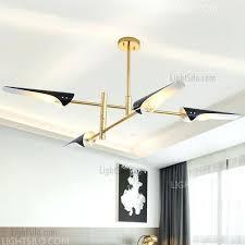 black lantern pendant light great modern lights chandeliers pendant light industrial metal ceiling fixtures with black