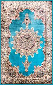persian carpet plus oriental carpets plus carpet padding plus hand woven rugs plus blue persian