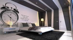 Man Bedroom Decor Young Mens Bedroom Furniture Bedding Ideas Furniture Ideas About