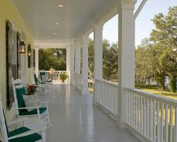 houzz recessed lighting. simple recessed this is an example of a traditional back porch design in new orleans with houzz recessed lighting s
