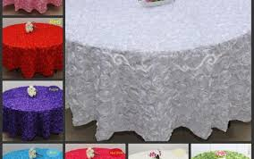 lace linen plastic covers white inch round table linens tablecloth fascinating damask paper bulk tablecloths