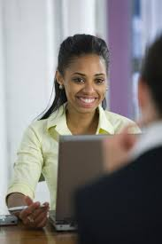 Job Interview Practice How To Rehearse For An Interview