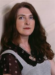 Image of Janice Galloway Enlarge + - getimage