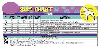 Banana Split Size Chart Amazoncom Rubies Banana Split Ice Cream Sundae Dog Costume
