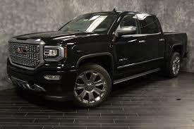 2018 gmc 1500 sierra.  2018 new 2018 gmc sierra 1500 denali with gmc sierra