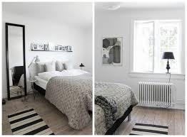 Neutral Bedroom Colors Decordots Neutrals