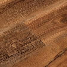 cali bamboo cali vinyl 10 piece 7 125 in x 48 03 in mesquite luxury locking vinyl plank flooring