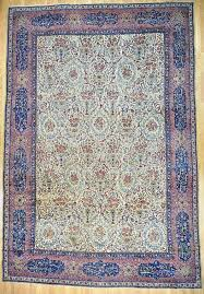 persian rugs handmade oriental rugs authentic iranian carpets unique carpets and rugs s