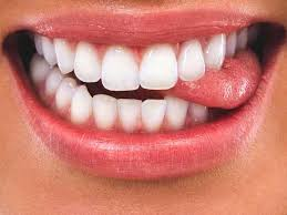 bleeding tongue treatment causes and