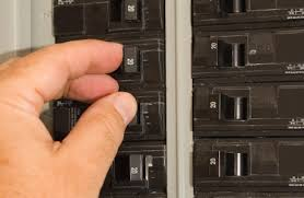 how do i change a fuse in a breaker box how do i change a fuse in How To Change A Fuse In A Fuse Box how to change a breaker in a fuse box facbooik com how do i change a how to change a fuse in a fuse box uk