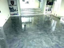 painting concrete patio steps paint best for gray basement or to look like tile that looks
