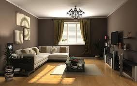 Esszimmer Gestalten Wände : Wohnzimmer braun inspirationen der braunen