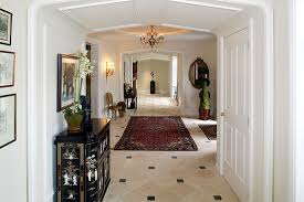 hall entry furniture. entrance hall furniture traditional with area rug black lacquer entry t