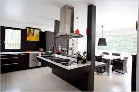 Accessible Kitchen Design Simple Design Inspiration