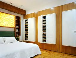 bedroom wall storage cabinets modern concept wall cupboards bedroom with wall storage units bedroom contemporary with bedroom wall storage cabinets