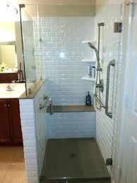 how much is bath fitter. Average Cost Of Bathfitters How Much Does Bath Fitters Is Fitter