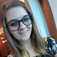 Savannah Pate (@toyoda_prius) | Twitter
