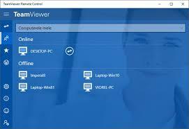 Windows Flatform Simple Questions What Are Universal Windows Platform Uwp