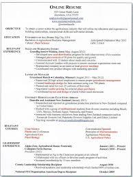 Download Resume Posting Sites Haadyaooverbayresort Com