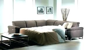 leather sofa sleeper warranty great and beds design brilliant ancient sectional sofas ideas havertys reclining payton