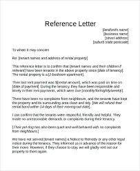 A to whom it may concern letter is a way of addressing someone in a letter or email. Addressing A Letter To Whom It May Concern Letter