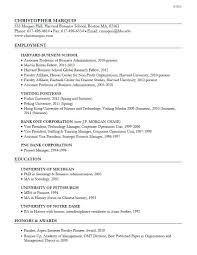 Business Administration Sample Resume Business Administration Sample Resume 24 System Administrator 8