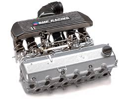 bmw e30 3 series engine performance parts the bmp design multi throttle intake system is designed for maximum intake flow this system upgrades will triple the flow capacity of the 325i m20 engine