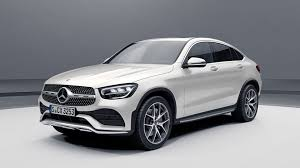 See design, performance and technology features, as well as models, pricing, photos and more. Mercedes Benz Glc Coupe Designo Paint Finishes
