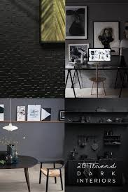 Small Picture 119 best Interior TRENDS ITALIANBARK images on Pinterest
