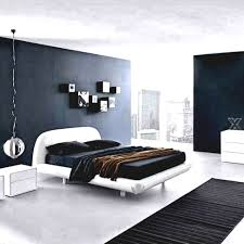 Romantic Bedroom Paint Colors Master Bedroom Paint Color Schemes Good Color For Master Bedroom