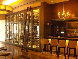 wine room lighting. Ideal Wine Storage Solution: Cellar Room Lighting