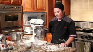 easy homemade pizza dough with self rising flour. how to make a pizza base with self-rising flour : tips for making - youtube easy homemade dough self rising