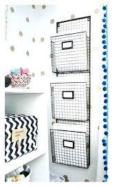 mesh wall file organizer x6837 appealing wall hanging file organizer wall hanging file organizer within