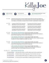 Planner Resume Sample Creative Event Planner Resume Search Financial