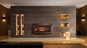 his wood burning fireplace from town country luxury fireplaces is the first linear wood