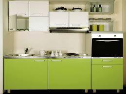 Brilliant Kitchen Cabinet Ideas For Small Kitchen Kitchen Cabinet Ideas For Small  Kitchens Home Design