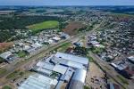 imagem de Coxilha Rio Grande do Sul n-17