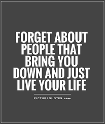 Just Live Life Quotes Simple Download Just Live Life Quotes Ryancowan Quotes