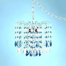 plug in chandelier outdoor plug in chandelier plug in chandelier lighting plug in chandelier plug in
