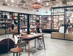 Small Picture 10 Home Dcor Stores You Need to Visit Sassy Singapore