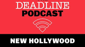 Comedy Podcast Charts New Hollywood Podcast 2 Dope Queens Phoebe Robinson Guest