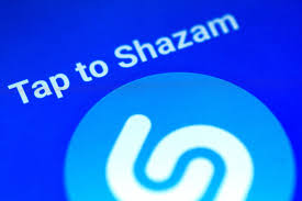 Shazam Stock Chart Apples Bid For Data Rich Shazam Is Drawing Scrutiny In