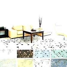 area rug square rugs outdoor x 10x10 10 ikea modern contemporary garnet chea square outdoor rug area
