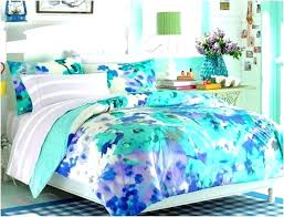 bed bath and beyond twin sheets twin comforter set bed bath and beyond twin sheets bed