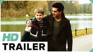 CONTA SU DI ME - Trailer Italiano HD - YouTube