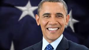 Los 19 libros favoritos de Barack Obama - Zillionaire
