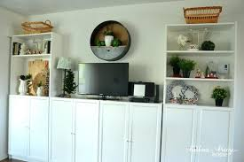 Ikea Office Supplies Latest Home Office Design Ideas Home Decorating