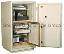 cabinets in walmart. walmart file cabinet pictures gallery of innovative small two drawer cabinets home office furniture on in